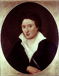 percy-shelley